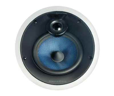 In Ceiling Speakers Now Avialable!