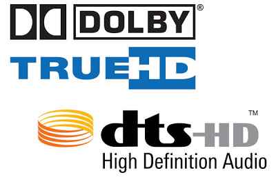 Blu Ray Audio..... What you need to know!