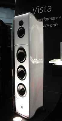 Guide to purchasing HiFi speakers