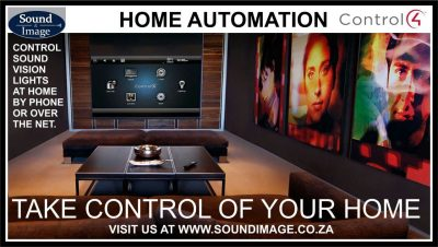 Lets do Business : Get Quality Sound into your home